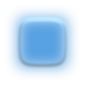 cubo-azul