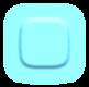 cubo-turquesa