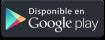 disponibleEnGooglePlay