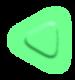 flecha-derecha-verde