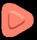 flecha-izq-naranja